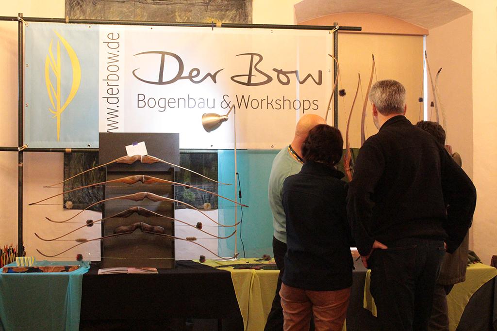 OX-BoW-Bogensportmesse2019 (29)