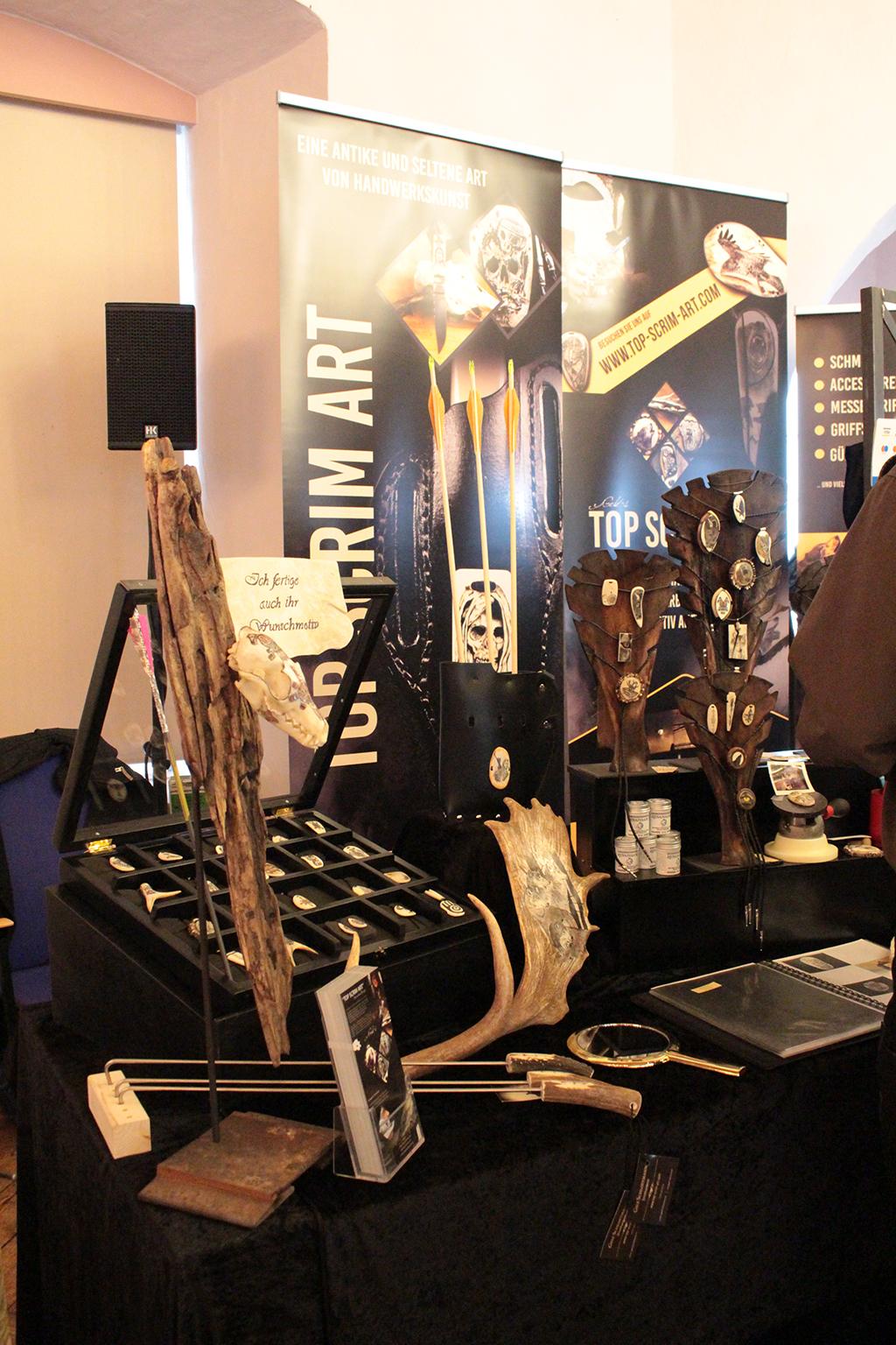 OX-BoW-Bogensportmesse2019 (30)