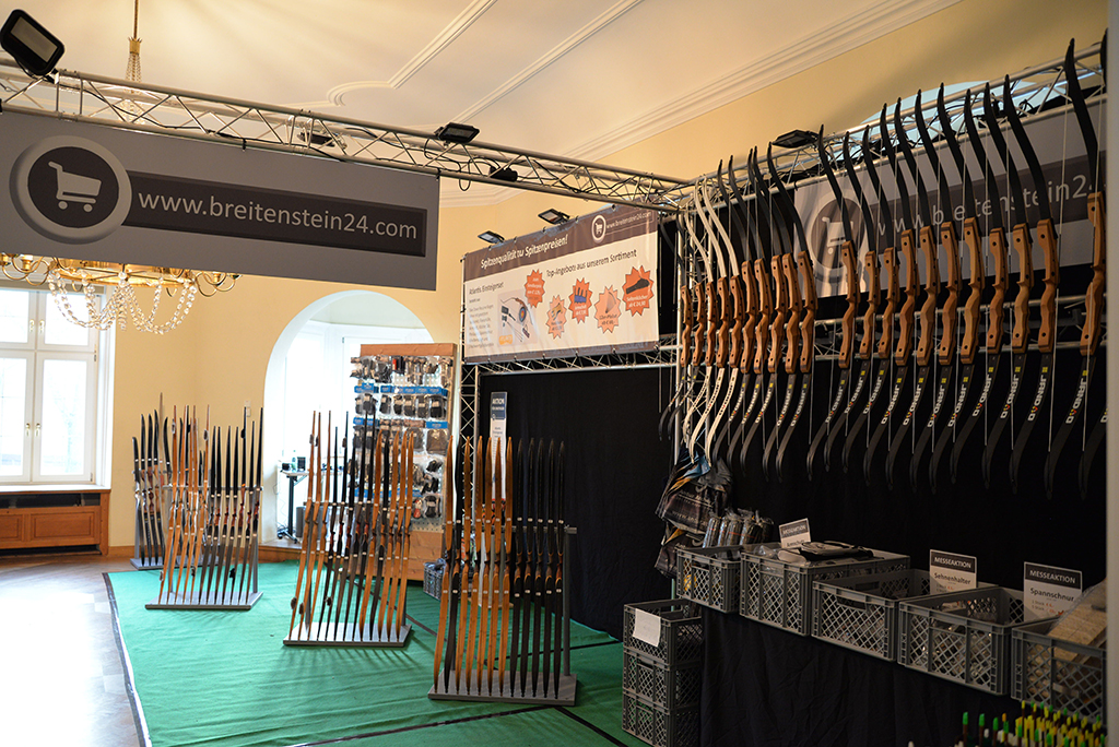 OX-BoW-Bogensportmesse2019 (48)