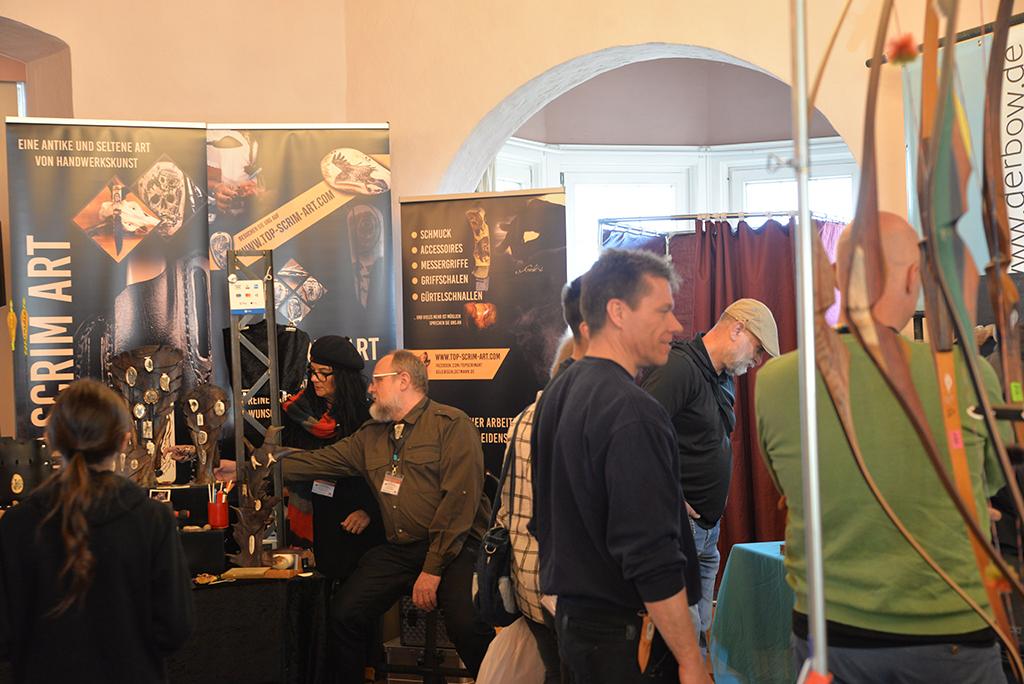 OX-BoW-Bogensportmesse2019 (64)