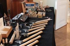 OX-BoW-Bogensportmesse2019 (18)