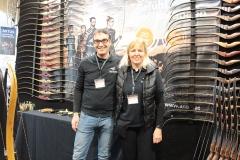 OX-BoW-Bogensportmesse2019 (25)