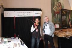 OX-BoW-Bogensportmesse2019 (34)