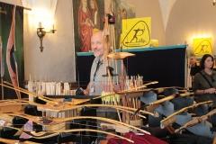 OX-BoW-Bogensportmesse2019 (35)