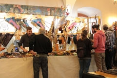 OX-BoW-Bogensportmesse2019 (39)