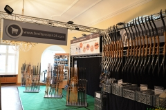 OX-BoW-Bogensportmesse2019 (47)