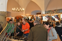 OX-BoW-Bogensportmesse2019 (58)