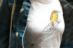 02-BOWTIQUE-Shirt-Bogensport-Arrowbird