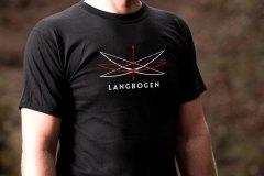 09-BOWTIQUE-Bogensport-Shirt-Langbogen