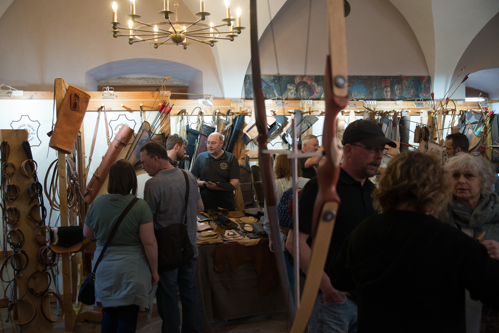 OX-BoW-Messe-2018_018