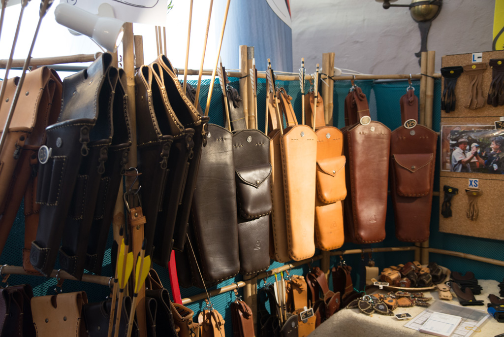 OX-BoW-Messe-2018_019
