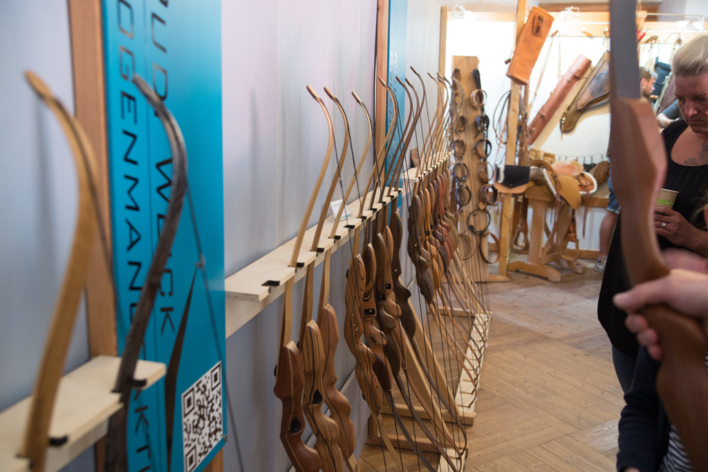 OX-BoW-Messe-2018_023