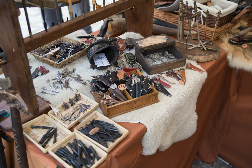 OX-BoW-Messe-2018_030