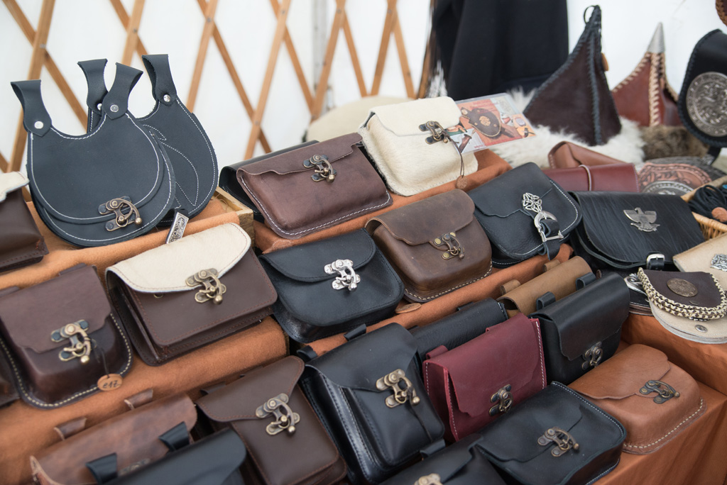 OX-BoW-Messe-2018_032