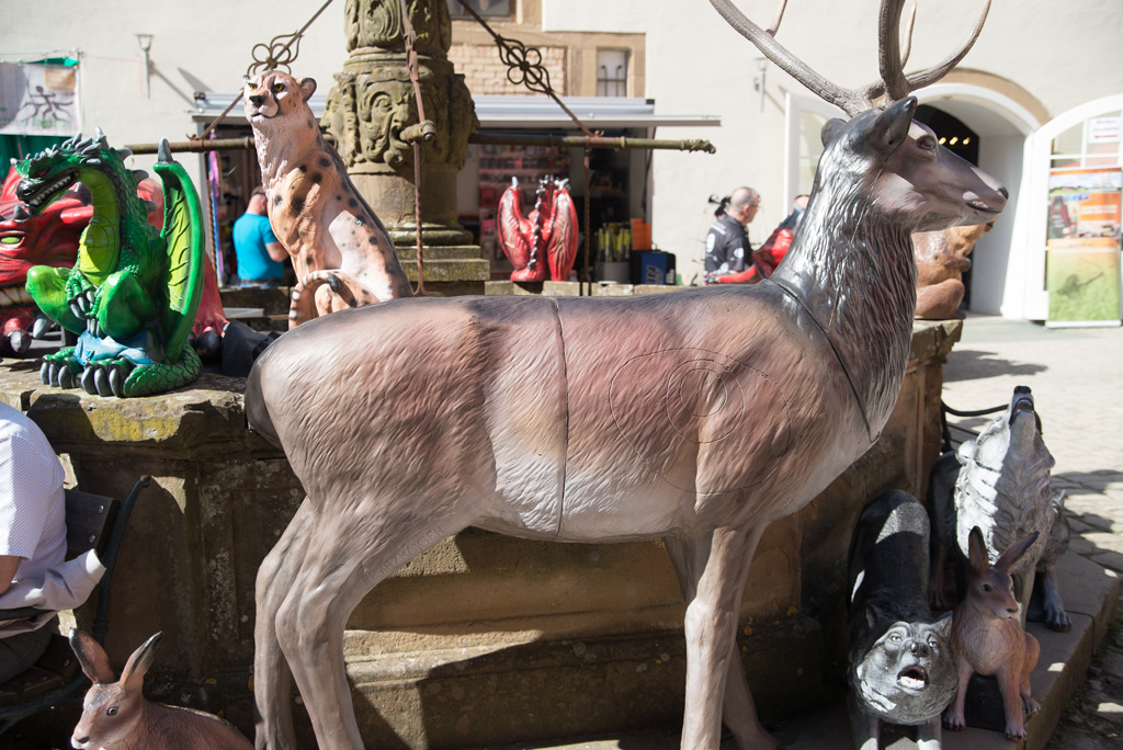 OX-BoW-Messe-2018_036