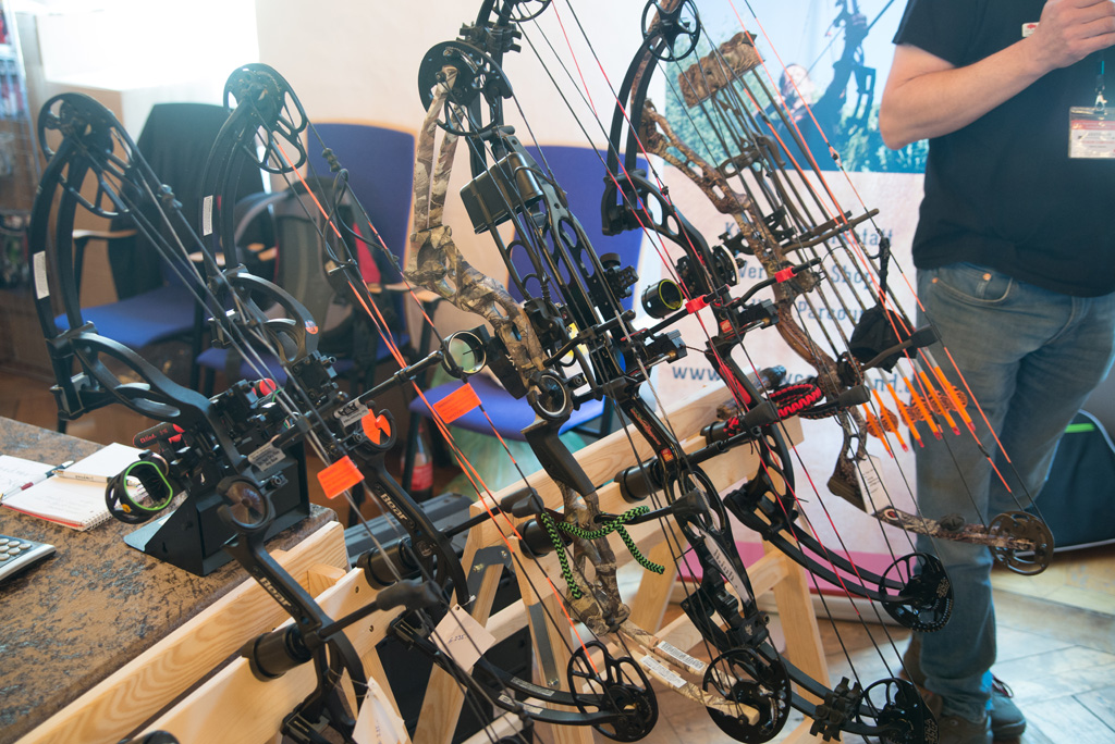 OX-BoW-Messe-2018_057