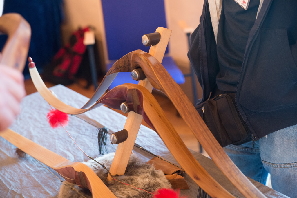 OX-BoW-Messe-2018_061