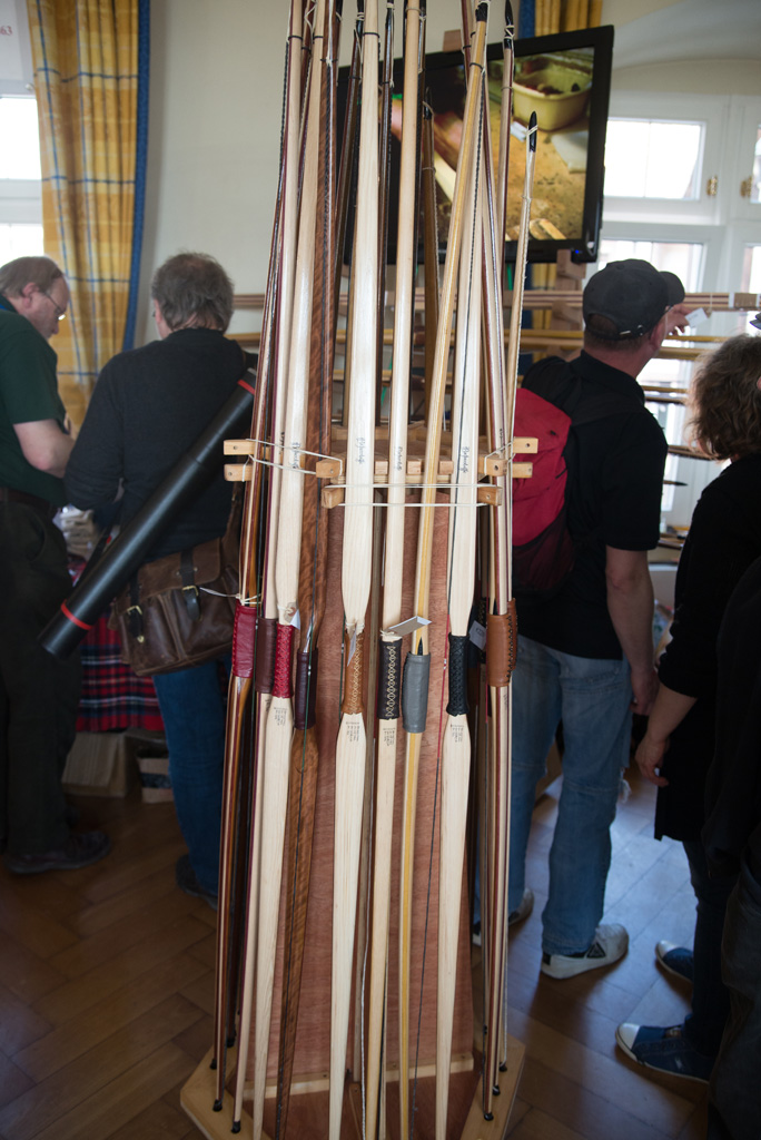 OX-BoW-Messe-2018_073