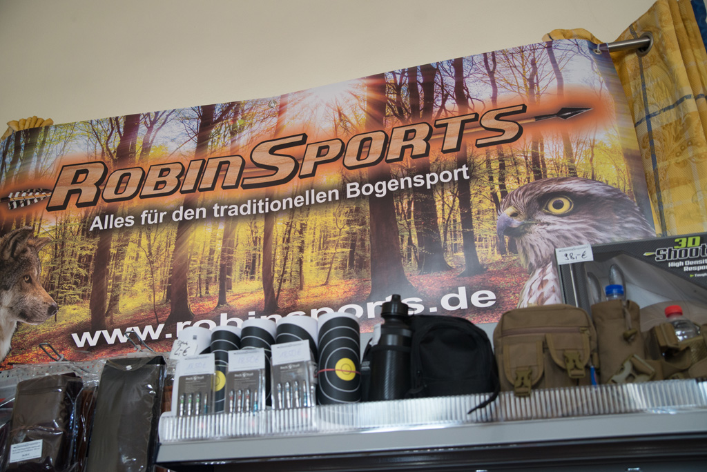 OX-BoW-Messe-2018_080
