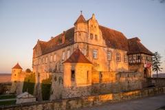 Burg-Stettenfels-1