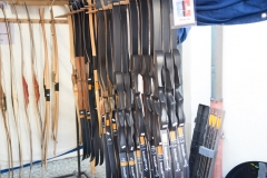 OX-BoW-Messe-2018_040