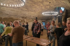 OX-BoW-Messe-2018_089