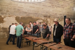 OX-BoW-Messe-2018_090