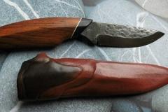 Trollschmiede-01_einfaches Messer