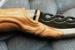 Trollschmiede-03_abgefahrenes Messer